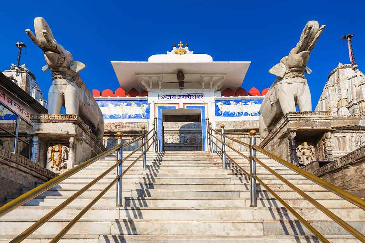 Udaipur_1200x800_6
